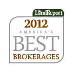2012-Best-Brokerages