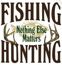 fishing_hunting_nothing_else_matters_sticker-p217052816280206423qjcl_400