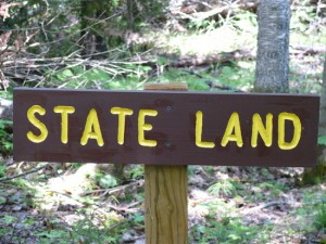 state-land-sign-n3-presque-isle