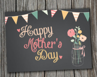 happy-mothers-day-vintage