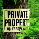 private_property_hunting_lease_sign.468.pixels.2nd