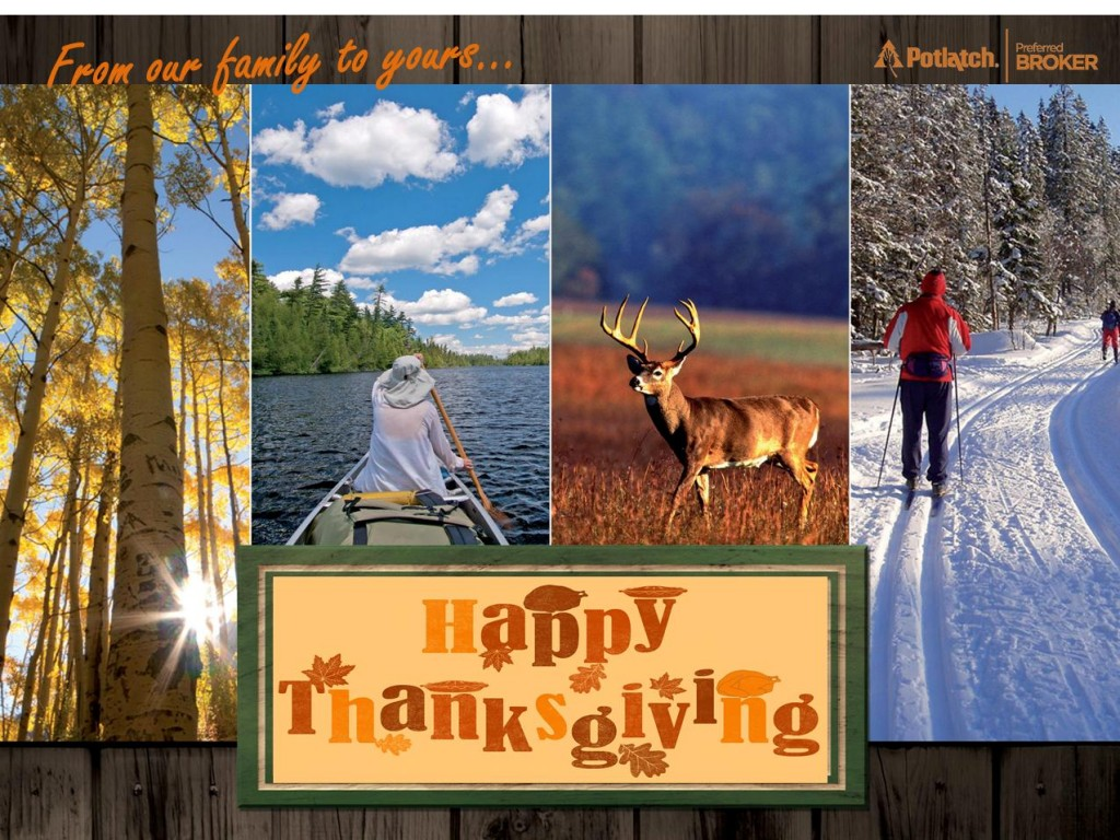 Thanksgiving 2014_From our family to yours