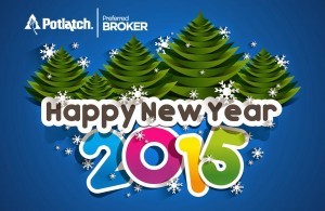 Happy New Year 2015 (2)