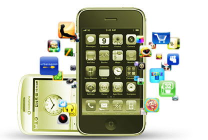 1-mobile-application-dev