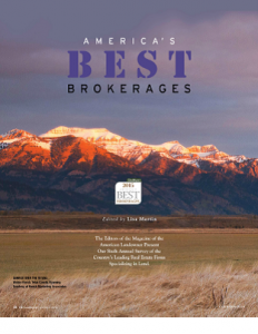 tlr_best-brokerages-2015_summer-2016-issue_page_01