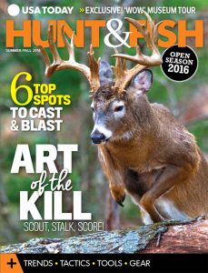 usat-cover_fall2016